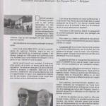 article TaiChiChuan juin 2015 page 2