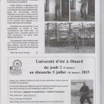 article TaiChiChuan juin 2015 page 3
