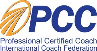 Logo PCC ICF